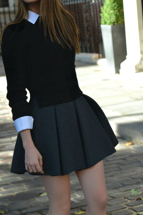 outfits-escolares-mujeres