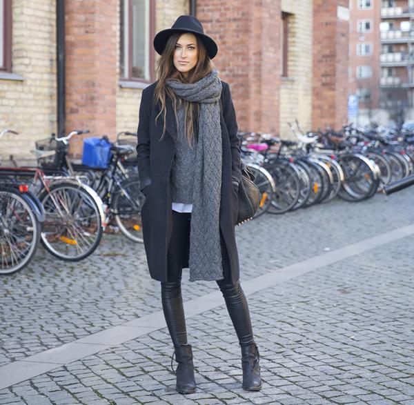 outfits-frios-dias