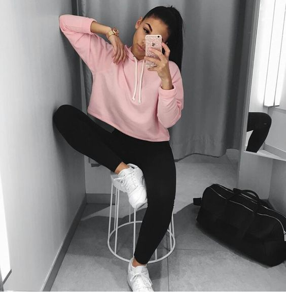 outfits-urbans-pink