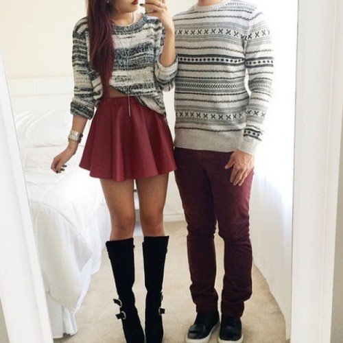 outfits-vestir-asi