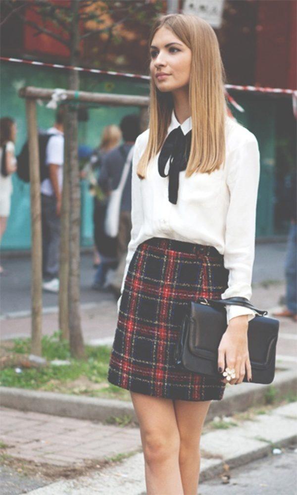 outfitt-escuela