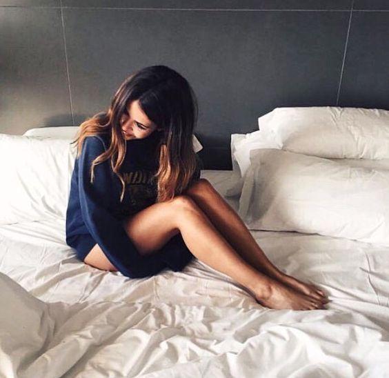 pajama-bed