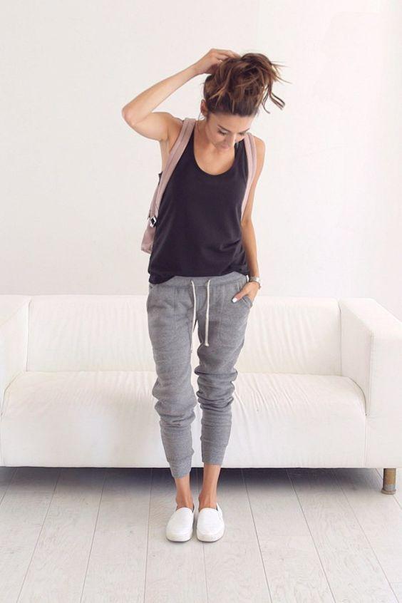pants-estilo