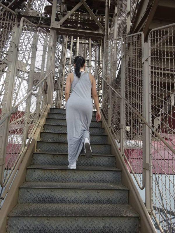 paris-stairs
