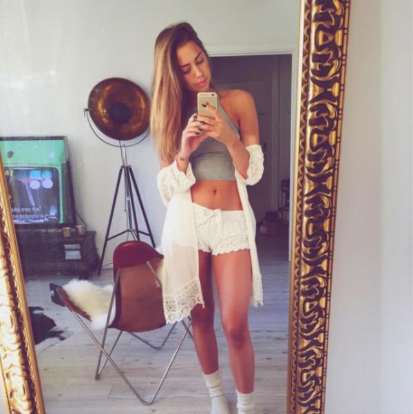 pijama-espejo