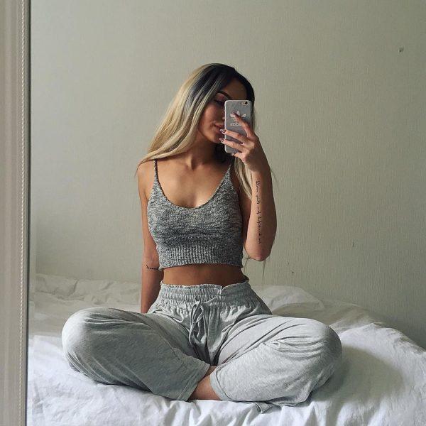 pijama-sexy