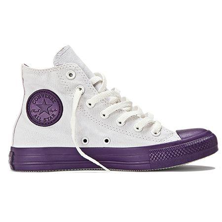 purple-converse
