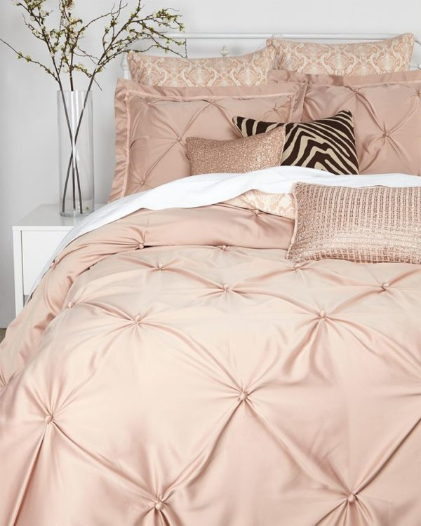 rose-gold-cubrecama