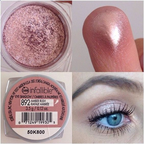 rose-gold-loreal