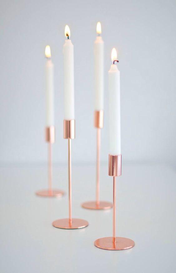 rose-gold-velas