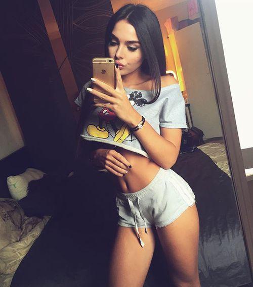 sexy-pajama