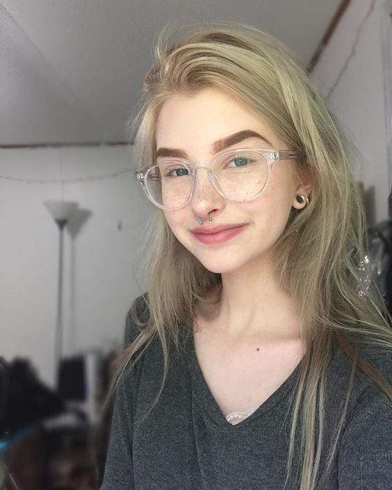 sin-maquillaje-selfie