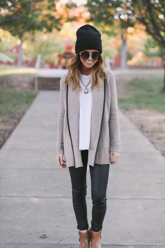 skinny-jeans-leather
