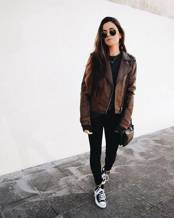 skinny-look