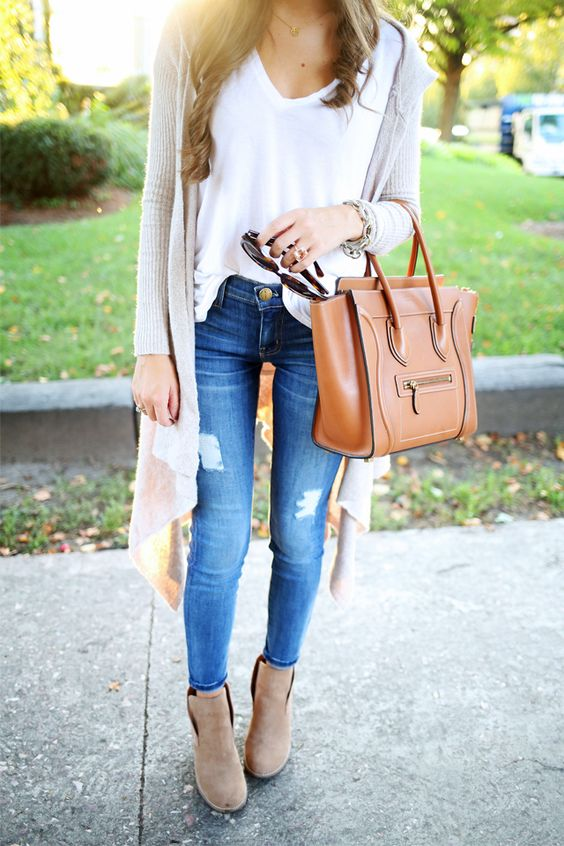 solo-skinny-jeans