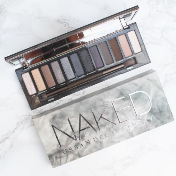 sombras-naked