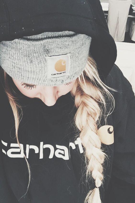 trenza-hoodie