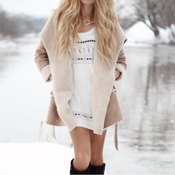 vestido-invierno