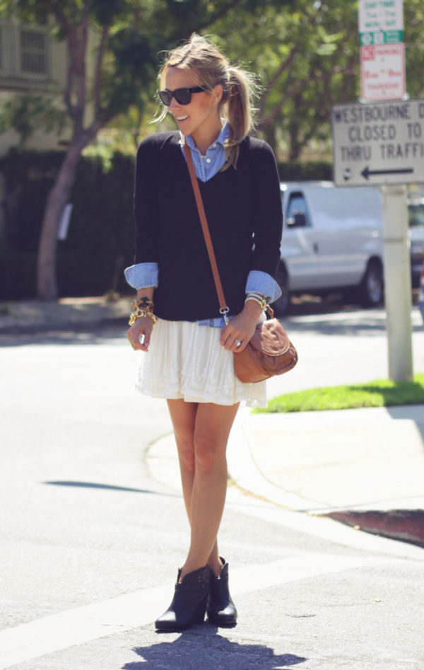 vestidoss-falda