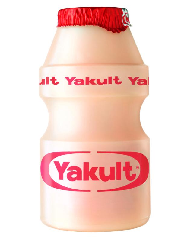 yakults