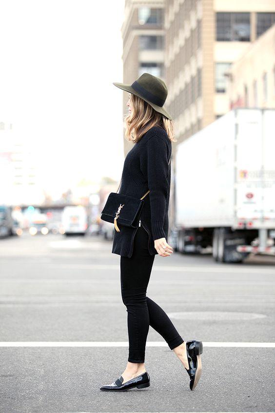 zapatos-oxford-look