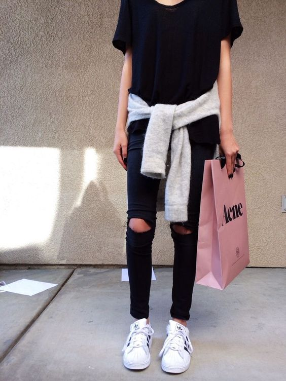 acne-outfit