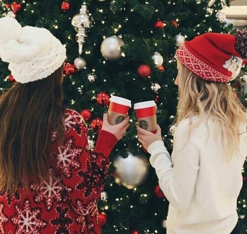 aigas-navidad