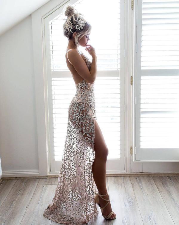 amazing_dress