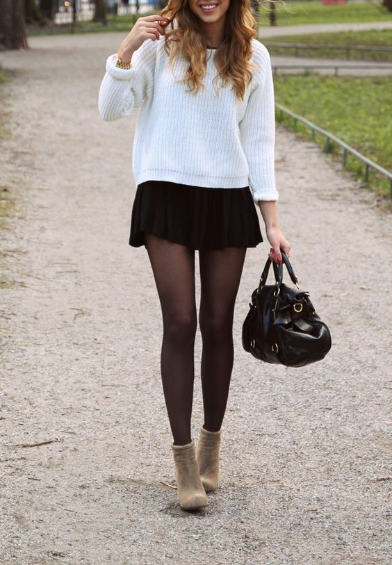 ankle-boots-girl