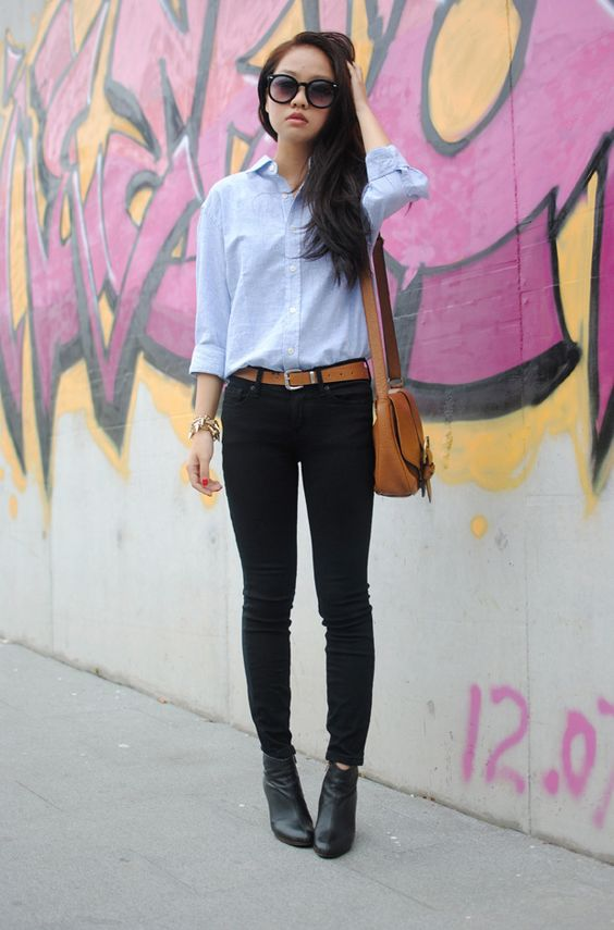 ankle-boots-girly
