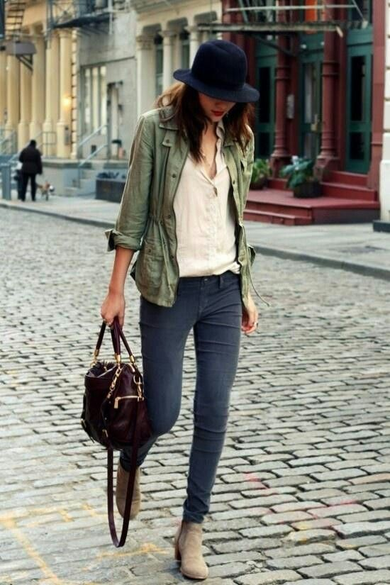ankle-boots-mujeres-look