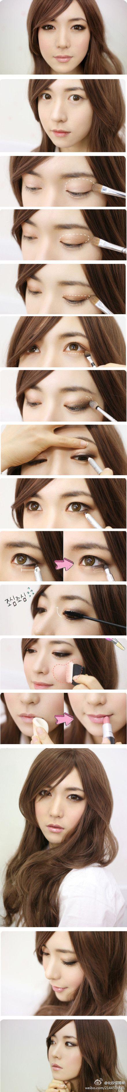asian-eyes