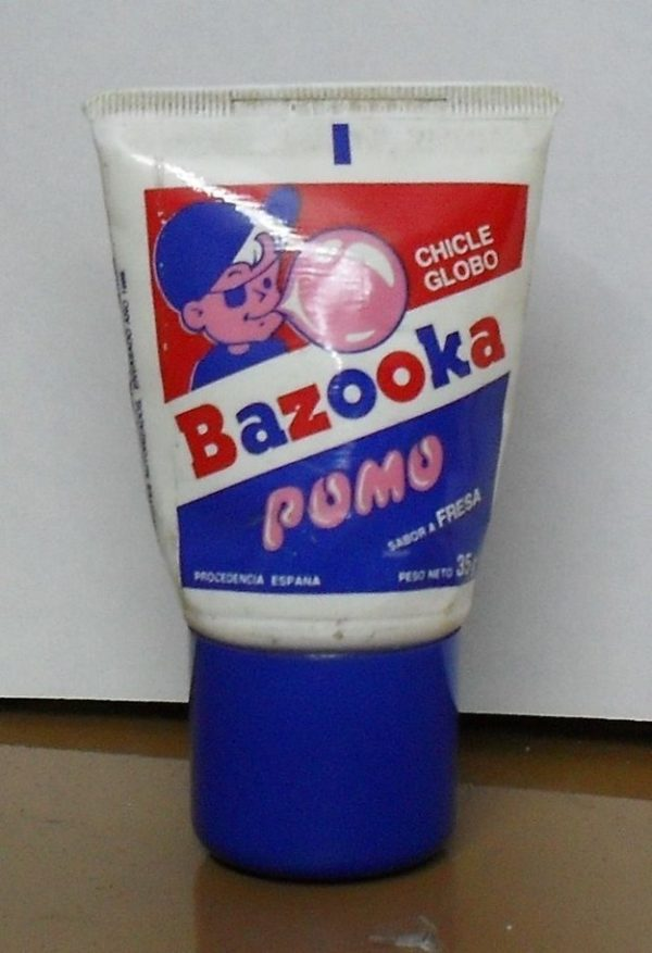 bazooka-pomo