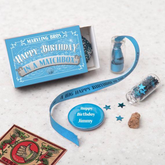 birthday-box