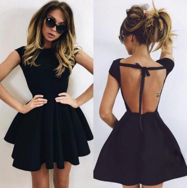 blacky-dress