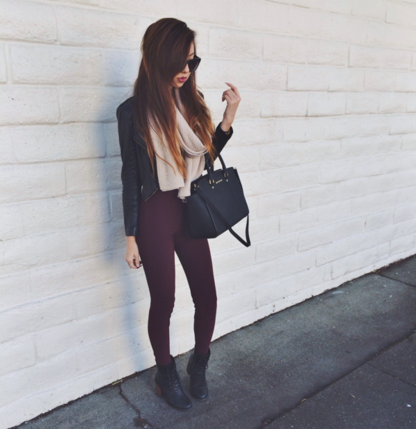booties-outfit