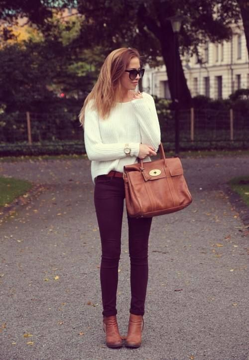 botas-y-bolso-outfit
