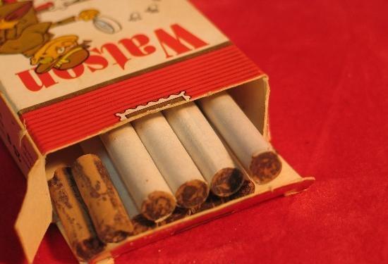 chocolate-cigarros