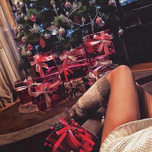 christmas-sexy