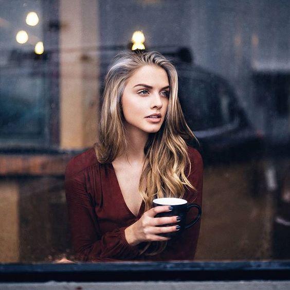 coffee-window