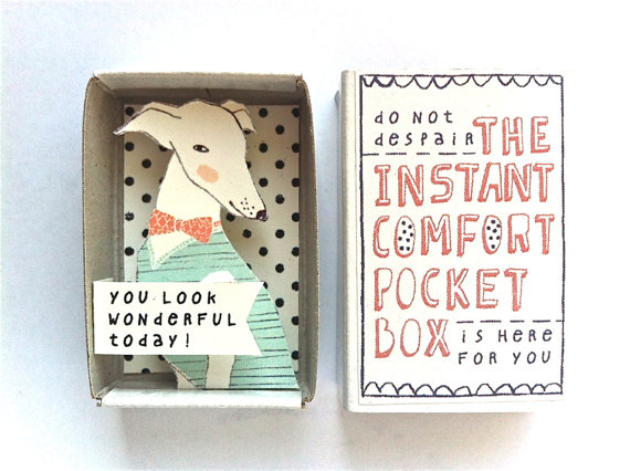 confort-pocket