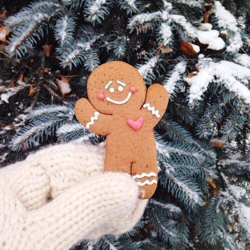 coockie-christmas