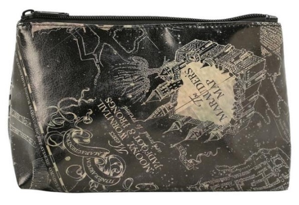 cosmetic-purse