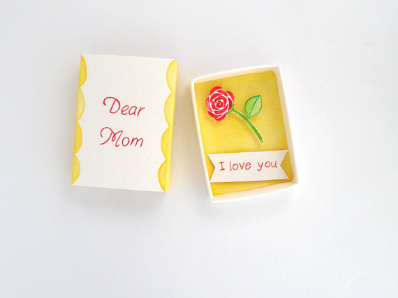 dear-mom-box