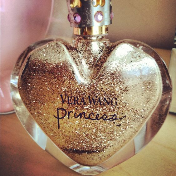 diamantina-botella