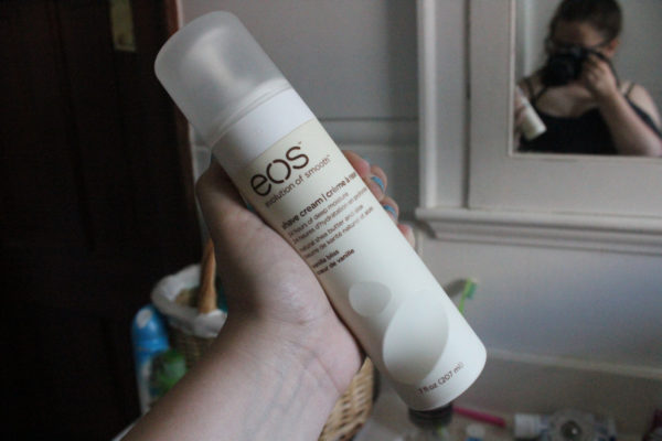 eos-shave