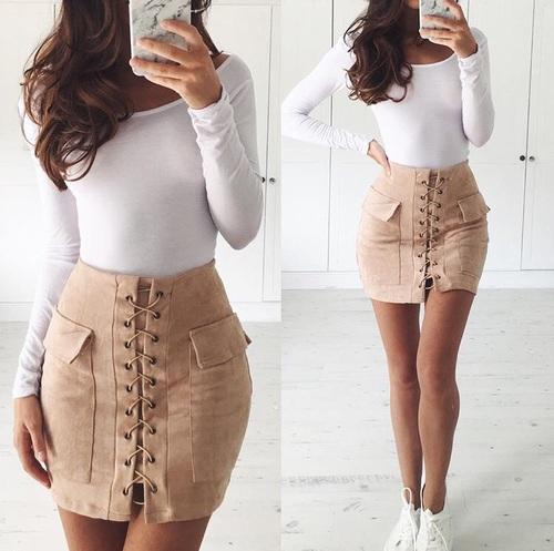 falda-pana