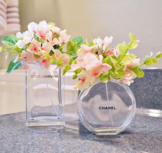 florero-perfume