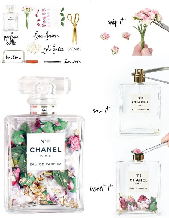 flores-botella