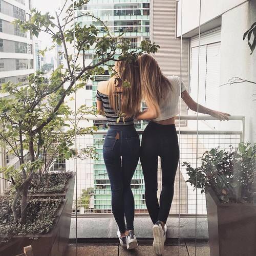 fotos-con-amigas
